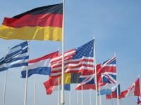 De drapeaux pays européens achat de drapeaux pays du monde achat de